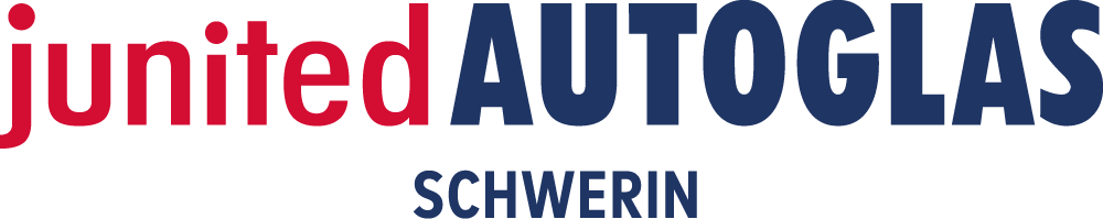 Junited Autoglas Schwerin